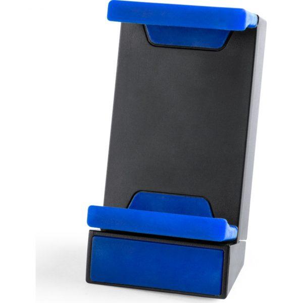 Soporte Hanirus Makito - Azul