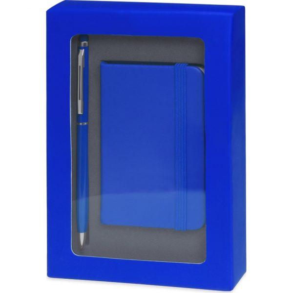 Set Botik Makito - Azul