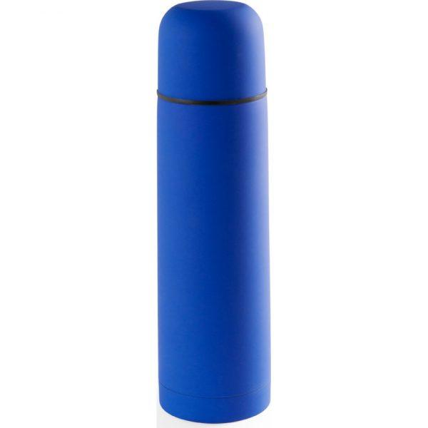 Termo Hosban Makito - Azul