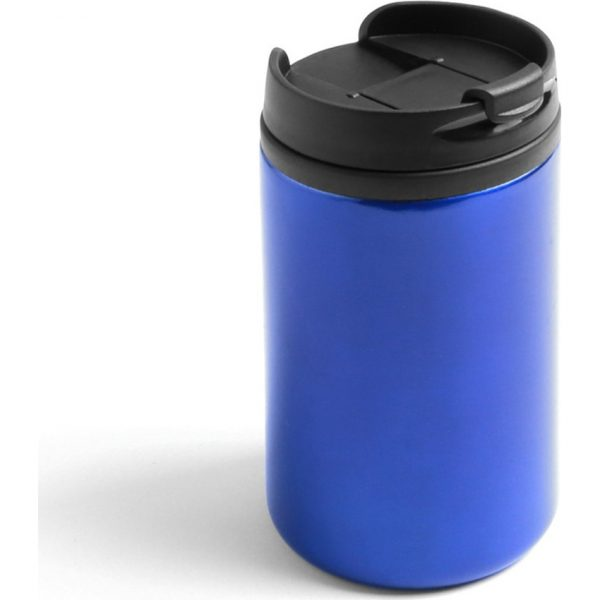 Vaso Citrox Makito - Azul