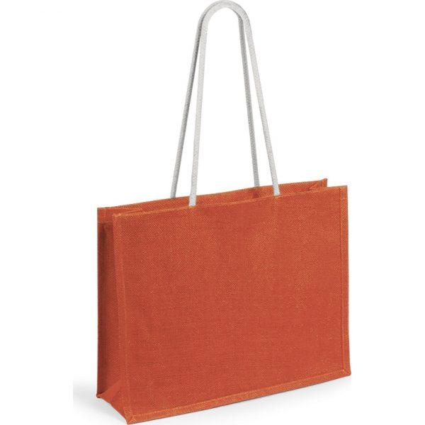 Bolsa Hintol Makito - Naranja