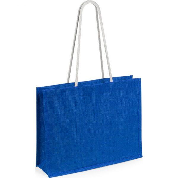 Bolsa Hintol Makito - Azul