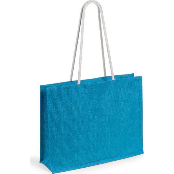 Bolsa Hintol Makito - Azul Claro
