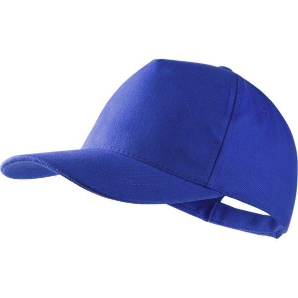 Gorra Bayon Makito - Azul