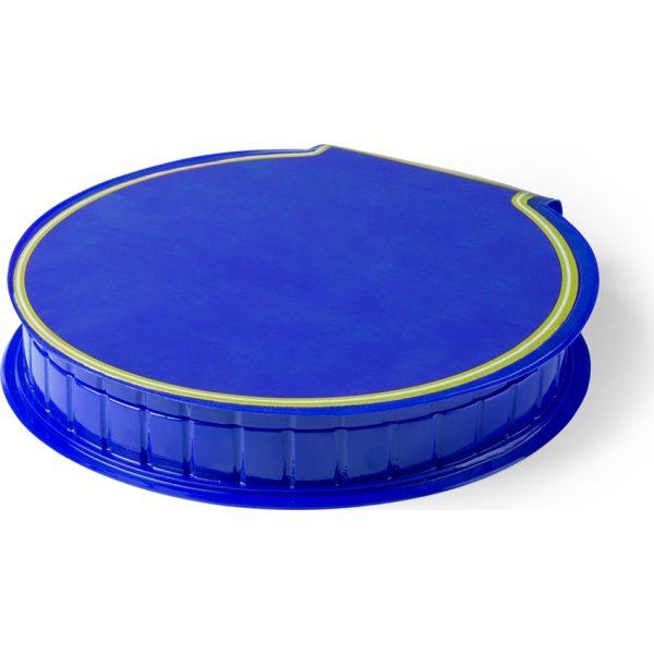 Estuche Trinen Makito - Azul
