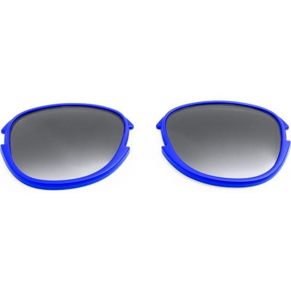 Lentes Options Makito - Azul