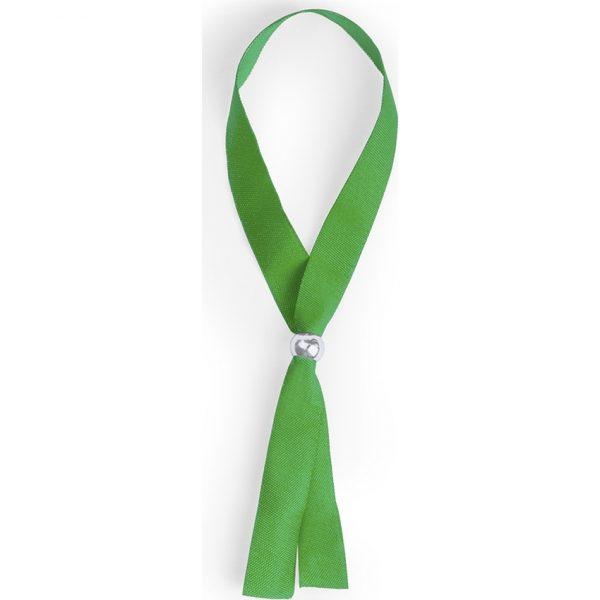 Pulsera Mendol Makito - Verde