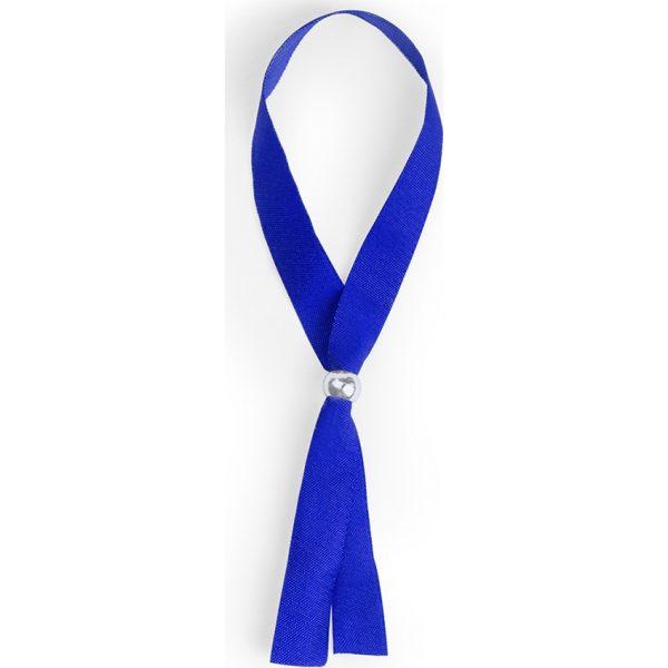 Pulsera Mendol Makito - Azul