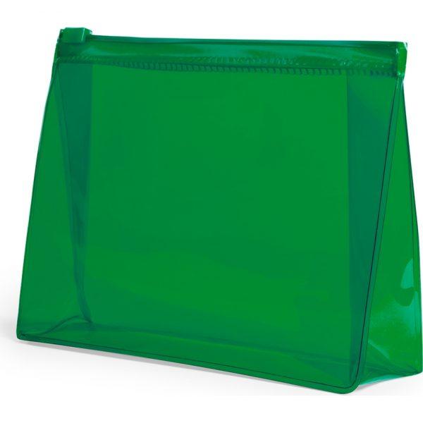 Neceser Iriam Makito - Verde