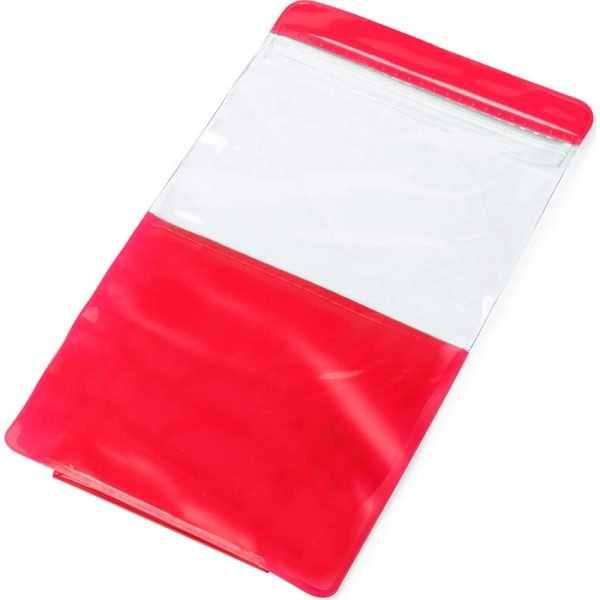 Portatodo Clotin Makito - Rojo