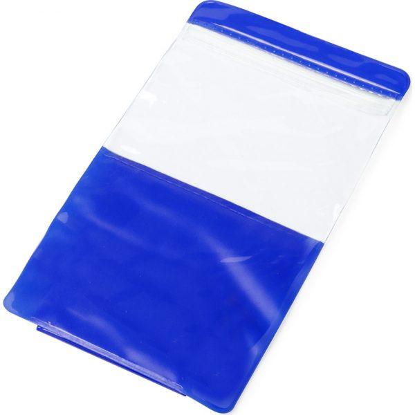 Portatodo Clotin Makito - Azul