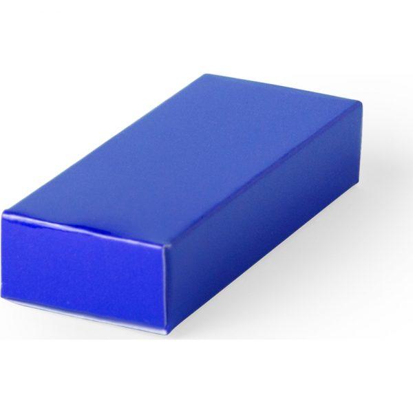 Estuche Presentación Hamlet Makito - Azul