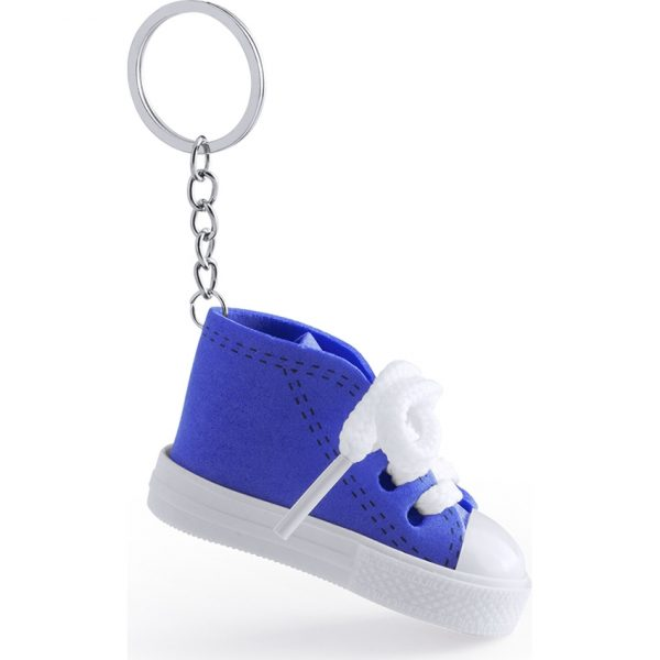 Llavero Komber Makito - Azul