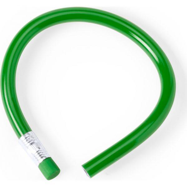 Lápiz Pimbur Makito - Verde