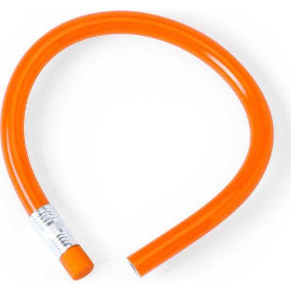 Lápiz Pimbur Makito - Naranja