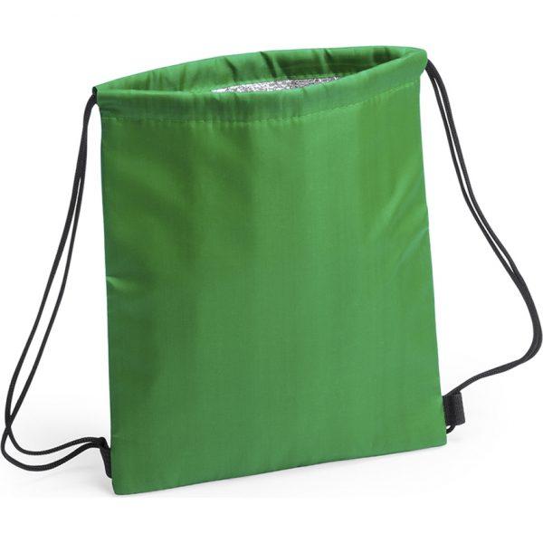 Mochila Nevera Tradan Makito - Verde