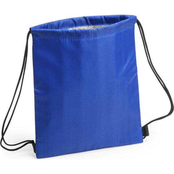 Mochila Nevera Tradan Makito - Azul