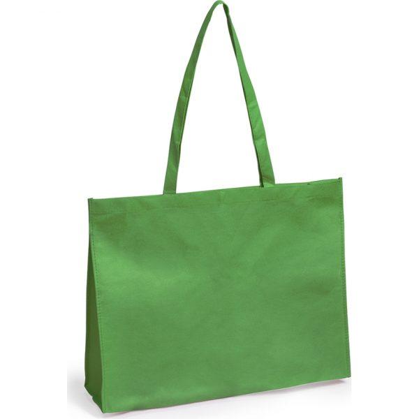 Bolsa Karean Makito - Verde