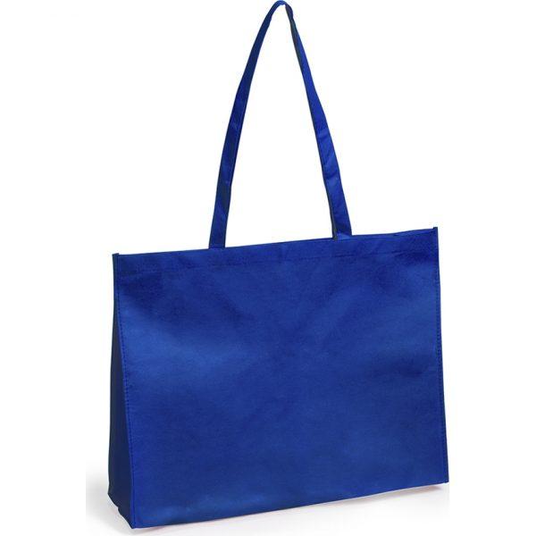 Bolsa Karean Makito - Azul
