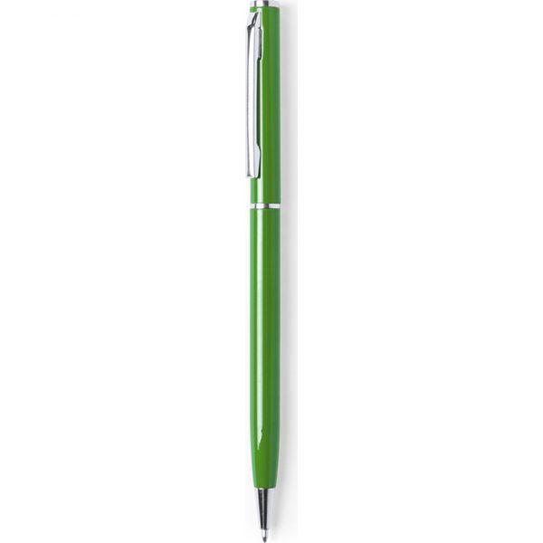 Bolígrafo Zardox Makito - Verde