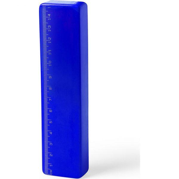 Antiestrés Redit Makito - Azul