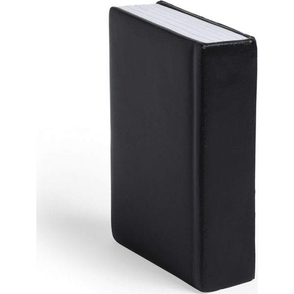 Antiestrés Libron Makito - Negro