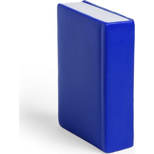 Antiestrés Libron Makito - Azul