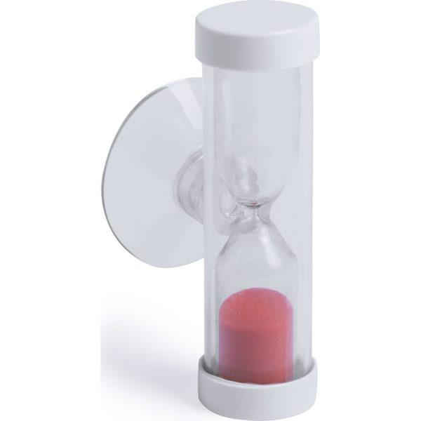 Temporizador Siapax Makito - Rojo