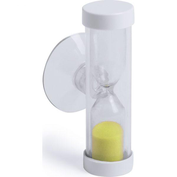 Temporizador Siapax Makito - Amarillo