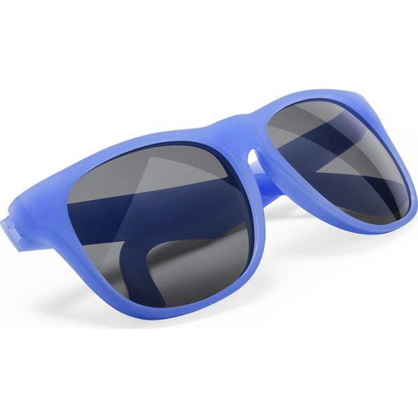 Gafas Sol Lantax Makito - Azul