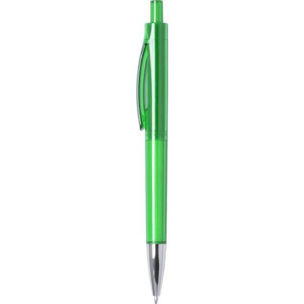 Bolígrafo Velny Makito - Verde