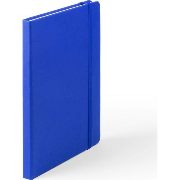 Bloc Notas Ciluxlin Makito - Azul