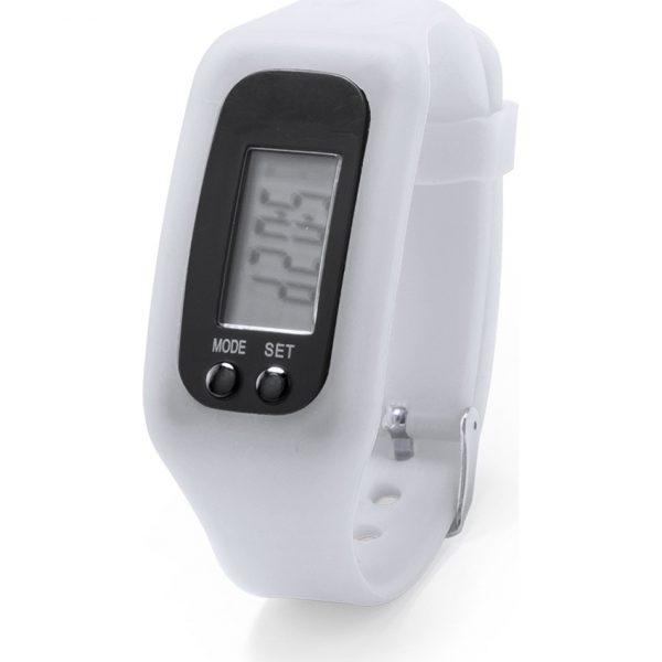 Reloj Drogon Makito - Blanco