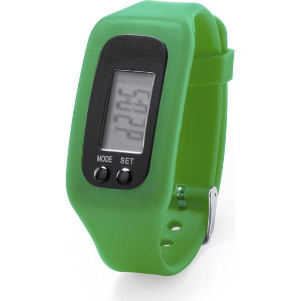 Reloj Drogon Makito - Verde