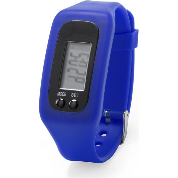 Reloj Drogon Makito - Azul