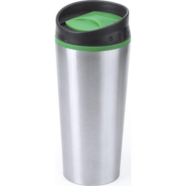Vaso Nozem Makito - Verde