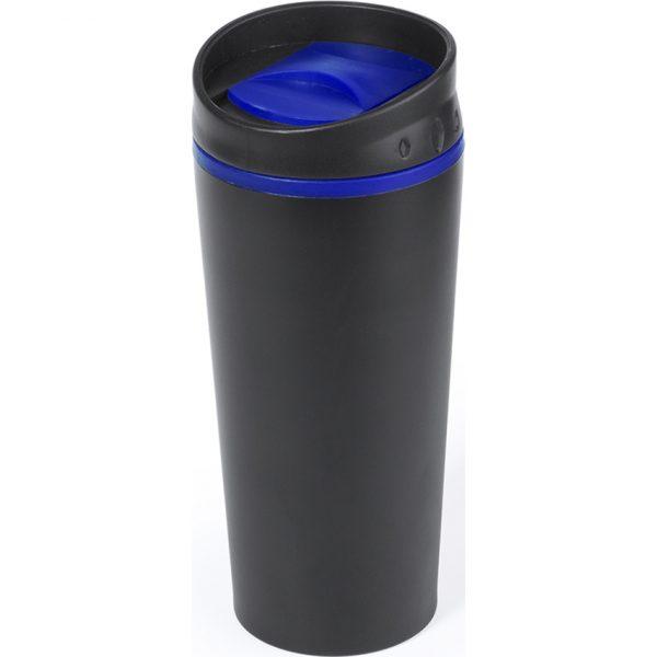 Vaso Katel Makito - Azul