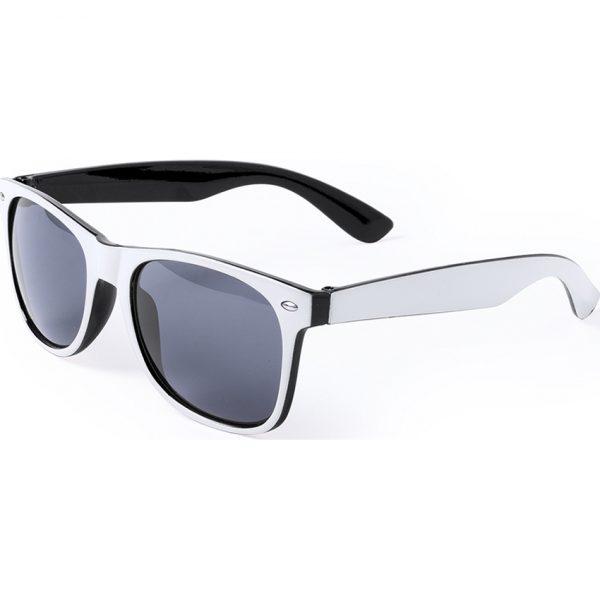 Gafas Sol Saimon Makito - Negro