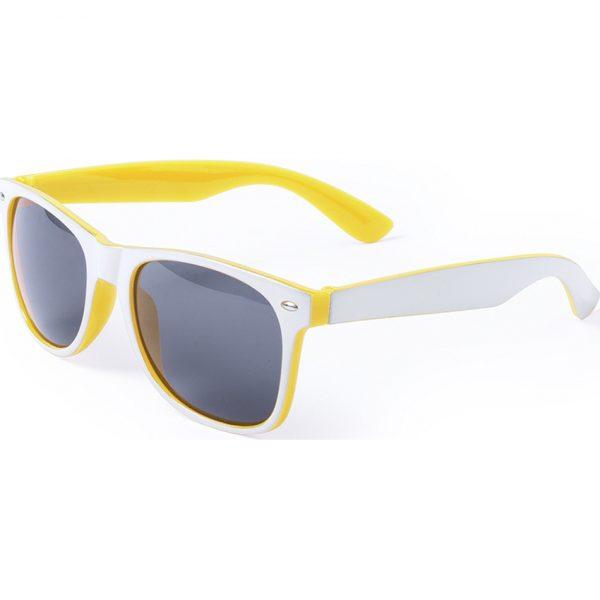 Gafas Sol Saimon Makito - Amarillo