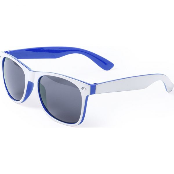 Gafas Sol Saimon Makito - Azul