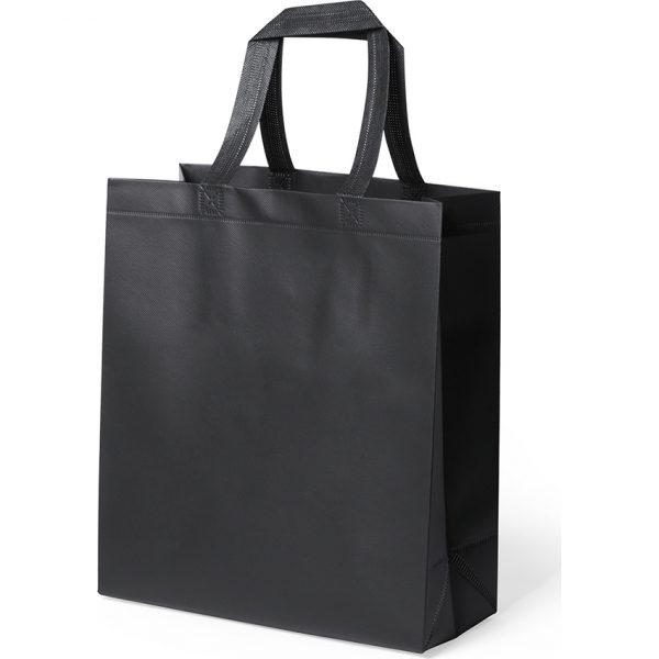 Bolsa Fimel Makito - Negro