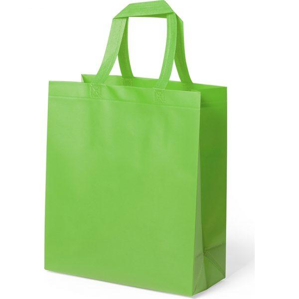 Bolsa Fimel Makito - Verde