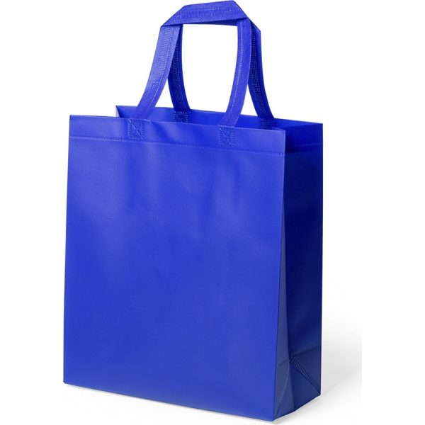Bolsa Fimel Makito - Azul