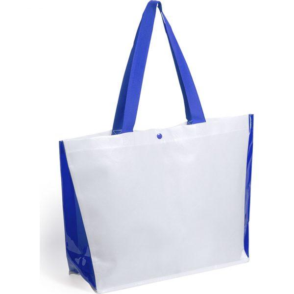 Bolsa Magil Makito - Azul
