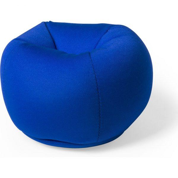 Soporte Levyn Makito - Azul