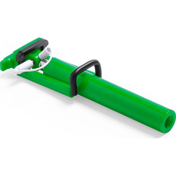 Monopod Rontiver Makito - Verde