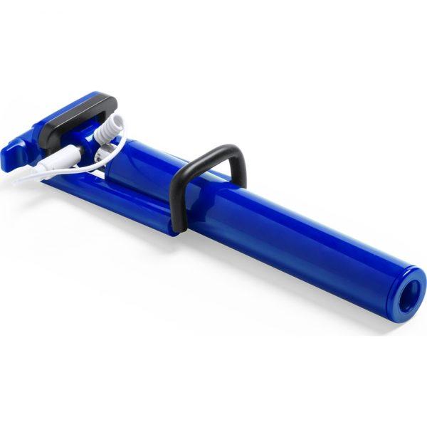 Monopod Rontiver Makito - Azul