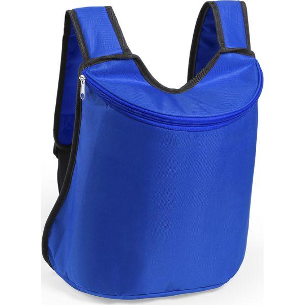 Mochila Nevera Polys Makito - Azul
