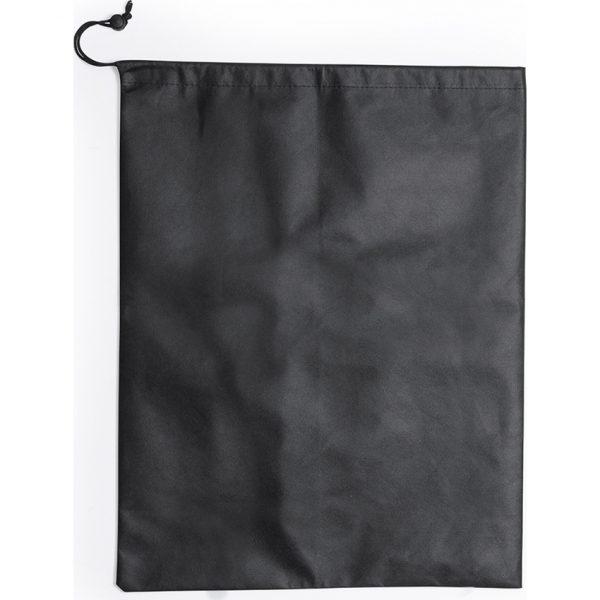 Bolsa Cuper Makito - Negro