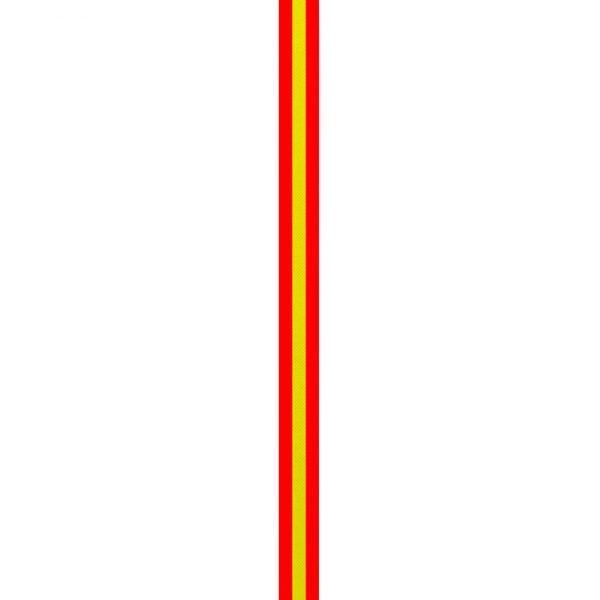Cinta Sombrero Polyester Makito - España